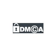 DMCA coupons