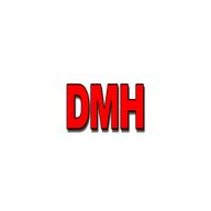 DMH coupons