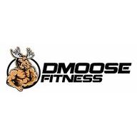 DMoose coupons