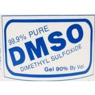 DMSO Cream coupons