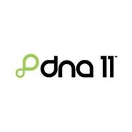 DNA 11 coupons