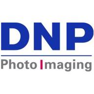 DNP coupons