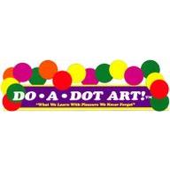 Do A Dot Art coupons