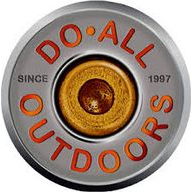 Do-All Outdoors coupons