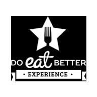 Do Eat Better Experience coupons