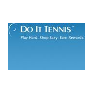 Do It Tennis coupons