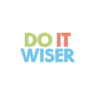Do It Wiser coupons