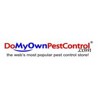 Do My Own Pest Control coupons