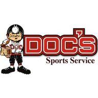 DocSports.com coupons