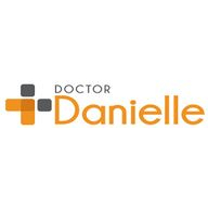 Doctor Danielle coupons