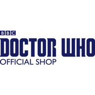 Doctor Who Shop BBC coupons