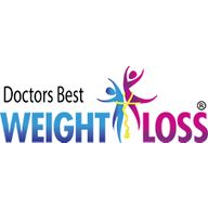 Doctors Best Weight Loss coupons