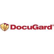 DocuGard coupons