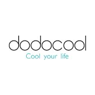 dodocool coupons
