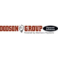 Dodson Group coupons