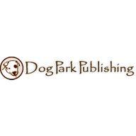 Dog Park Publishing coupons