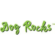 Dog Rocks coupons