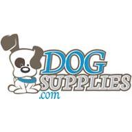 Dog Supplies coupons