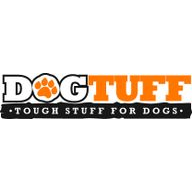 Dog Tuff coupons