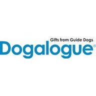 Dogalogue coupons
