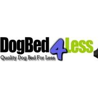 dogbed4less coupons