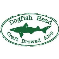 Dogfish Head Brewery coupons