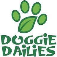 Doggie Dailies coupons