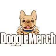 Doggiemerch coupons