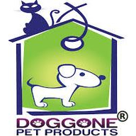 Doggone Pet Products coupons