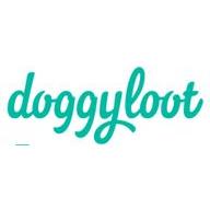 Doggyloot coupons