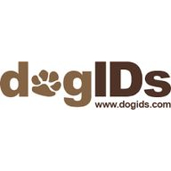DogIDs coupons