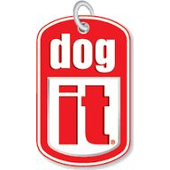 Dogit coupons
