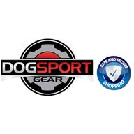 DogSport Gear coupons