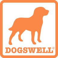 Dogswell coupons