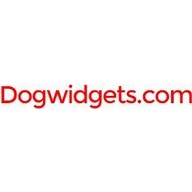 Dogwidgets.com coupons