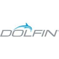 Dolfin Swimwear coupons