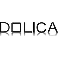 Dolica coupons