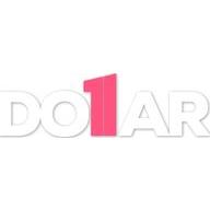 Dollar1 coupons