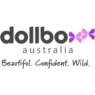 DollBoxx coupons