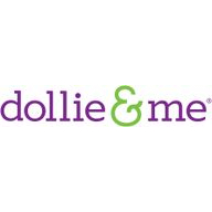 Dollie & Me coupons