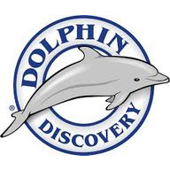 Dolphin Discovery coupons