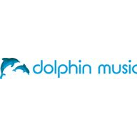 Dolphin Music coupons