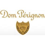Dom Perignon coupons