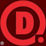 Domain.com coupons