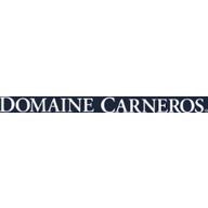 Domaine Carneros coupons