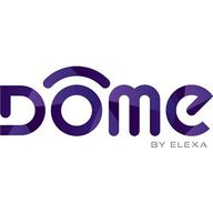 Dome Home Automation coupons