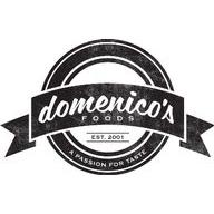 Domenico's Foods coupons
