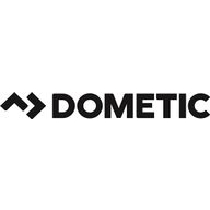 Dometic coupons