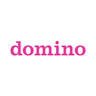 domino coupons
