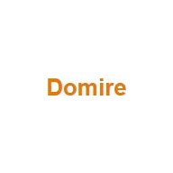Domire coupons